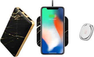 LAX Gadgets Marble Bundle