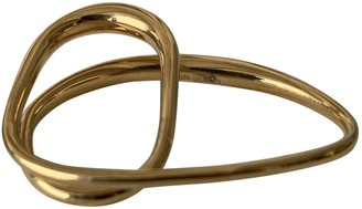 Charlotte Chesnais Gold Silver Gilt Rings