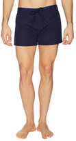 Diesel BMBX Seaside Swim Trunks