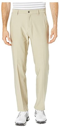 adidas Ultimate Classic Pants (Collegate Navy) Men's Casual Pants