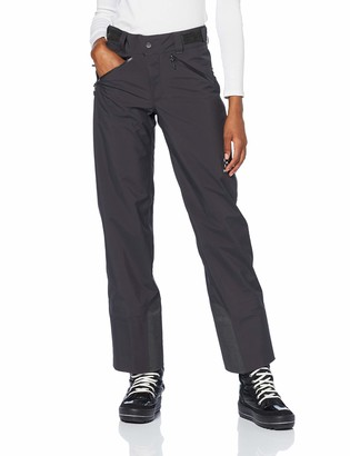 Haglöfs Women's Couloir Trousers