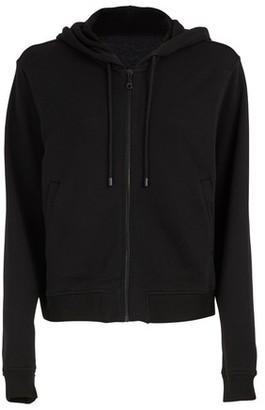 Kenzo Cotton Tiger hoodie