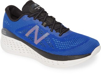 New Balance Fresh Foam More Running Shoe