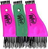 Wet Brush Cleaner (Various Shades)