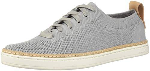 a464749c8 UGG Gray Women's Sneakers - ShopStyle