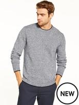 Ted Baker L/s Sweatshirt