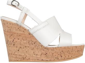Le Chat Botté LE CHAT BOTTE Sandals