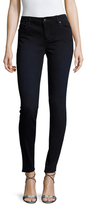 Joe's Jeans Cotton Skinny Jegging