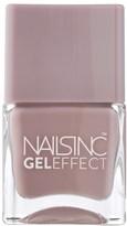 Nails Inc Gel Effect Porchester Square Nail Polish