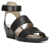 Naturalizer Women's Gracelyn Sandal