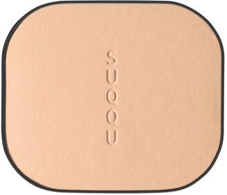 SUQQU Lucent Powder Foundation Refill