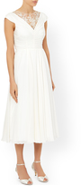 Monsoon Elora Bridal Dress
