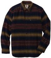 Quiksilver Men's Skua Long Sleeve Shirt 8120730