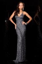 Scala 47551 Dress
