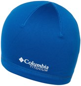 Columbia Northern Ground Omni-Wick® Beanie - Polartec® Power Stretch® (For Men and Women)