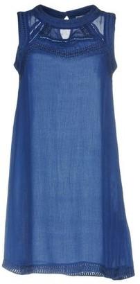 Vintage 55 Short dress