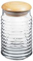 Babylon Glass Canister