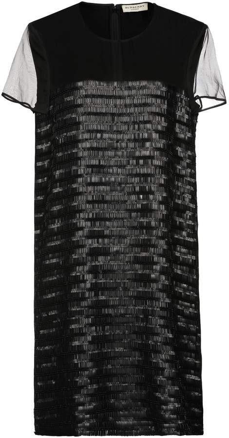 Burberry Knee-length dresses - Item 34893488NF