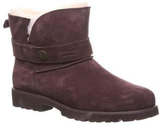 BearPaw Wellston Ankle Boot