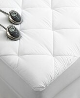 Sunbeam Slumber Rest Premium Heated Mattress Pads