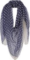 Gallieni Square scarves - Item 46503288