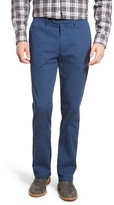 Ballin Men's Mansfield Pima Cotton Pant