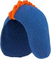 Cath Kidston Boys Dragon Hat