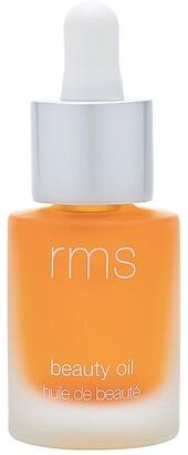 RMS Beauty Mini Beauty Oil