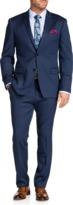 TAROCASH Adrian 2 Button Suit