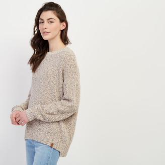 Roots Louise Pullover Sweater