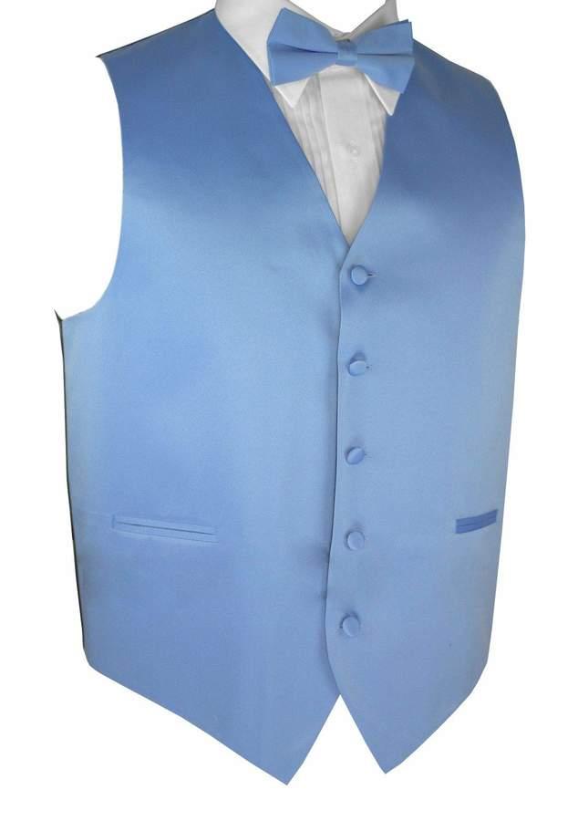 1bd5708ebb4c Mens Vest And Tie Set - ShopStyle Canada