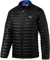 Puma Pwrwarm Quilted Jacket