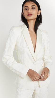 Alexis Claudya Jacket