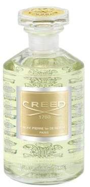 Creed Erolfa Fragrance