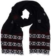 Roda Oblong scarves - Item 46527999