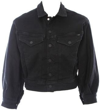 Singer22 The Fly Away Jacket