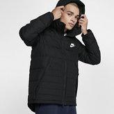 Nike Sportswear Men's Down Jacket