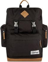 Eastpak MC Kale backpack