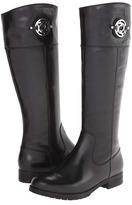 Rockport Tristina Crest - Riding Boot
