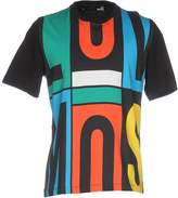 Love Moschino T-shirts - Item 12010269