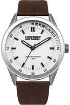 Superdry Regent Corporal Watch