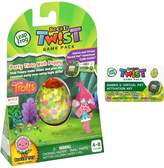 Leapfrog English Version RockIt Twist Game Pack Trolls Party Time With Poppy