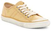 Frye Betty Low Lace-Up Sneaker
