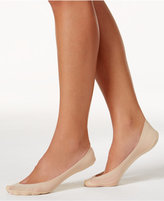 Kate Spade Women's Second Skin Liner Socks