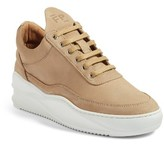 Filling Pieces Women's Sky Low Top Sneaker