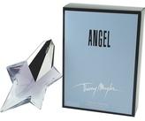 Thierry Mugler Angel Eau de Parfum Spray for Women