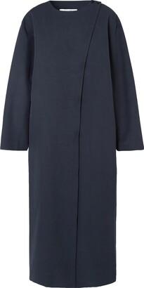 LE 17 SEPTEMBRE Coats