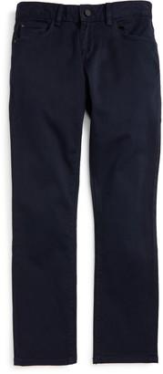 DL1961 Brady Slim Fit Jeans