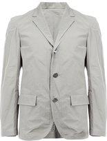 08sircus Sircus blazer - men - Cotton/Polyester - 4