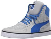 Puma Men's Sky Street Vulc Fashion Sneaker